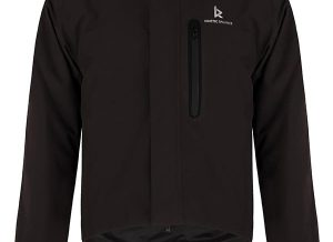 Kinetic Balance 3-1 Jacket Black