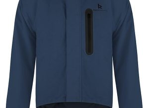 Kinetic Balance 3-1 Jacket Blue